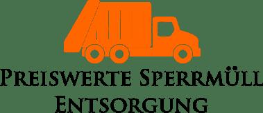 Sperrmüll Berlin – Preiswerte Sperrmüllabholung und Sperrmüllentsorgung-
